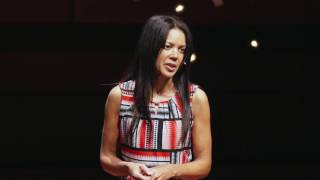 Download Lessons from the Dying | Marie-Jo Cleghorn | TEDxQueensU Video