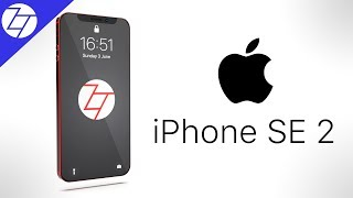 Download iPhone SE 2 (2018) - AMAZING News! Video