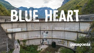 Download Blue Heart Full Film | The Fight for Europe's Last Wild Rivers Video