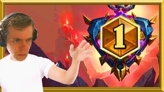 Download Give Me Back My Rank 1! Video