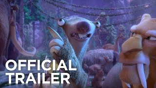 Download Ice Age: Collision Course   Official Trailer #2   2016 Video