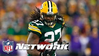 Download More or Less: Rodgers 40 TDs, Lacy 1,000 Yards, & MORE! | Packers Edition | NFL Network Video