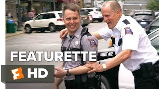 Download Three Billboards Outside Ebbing, Missouri Featurette - Town of Characters (2017) | Movieclips Video