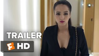 Download Sex Doll Official Trailer 1 (2017) - Hafsia Herzi Movie Video