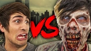 Download SMOSH VS ZOMBIES Video