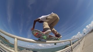 Download Zion Wright, at Home on Planet Jupiter | Let's Get It Wright: Episode 1 Video