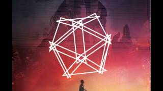 Download ODESZA - All We Need (feat. Shy Girls) Video