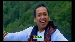 Download Cak Dikin - Gelang Alit Video