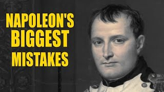 Download 10 Ways Napoleon Could Have Won Video