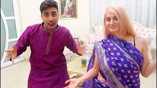 Download MY NEW INDIAN OUTFIT !!! Video