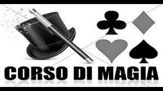 Download CORSO DI MAGIA Video
