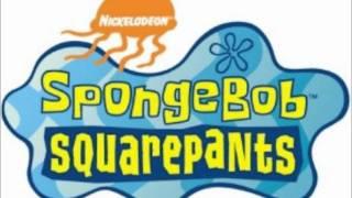 SpongeBob: Closing Theme Song Free Download Video MP4 3GP