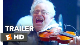Download Itzhak Trailer #1 (2018) | Movieclips Indie Video