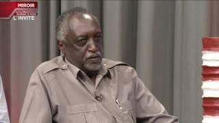Download LE MIROIR avec Hon. TITO RUTAREMARA 1ère partie (Sénateur) S01E17 Video