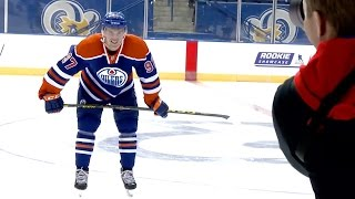 Download Top 10 Greatest NHL Uniforms of All Time Video