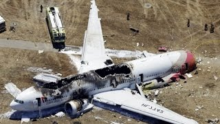 Download Plane Crashes that Killed Entire Sports Teams Video