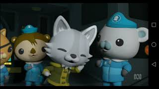 Download Octonauts and operation deep freeze Video