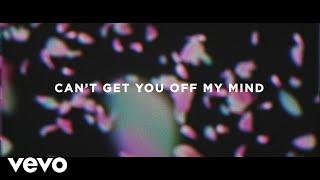Download Shawn Mendes & Zedd - Lost In Japan (Remix) Video