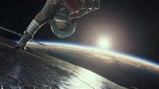 Download Gravity - Official Main Trailer [2K HD] Video