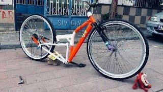 Download 🇹🇷 Türkiye Modifiyeli Bisikletler TMB #Slayt14 Video