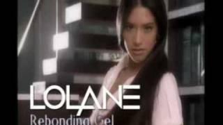 Download Lolane Rebonding Gel Training Video