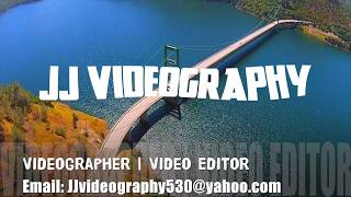 Download Action Sports Videographer & Video Editor [ SHOWREEL ] Video