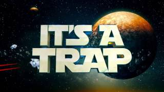 Download NFL Fantasy Live's ″It's A Trap″ CG Set and Opening Title GFX by Beau DeSilva Video