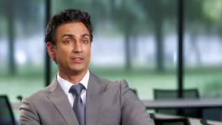 Download Meet Neurosurgeon Rahul Jandial, M.D., Ph.D. | City of Hope Video