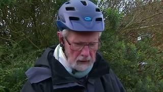Download Witness helped Prince Philip after 'horrendous' car crash Video