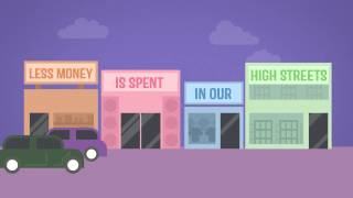 Download Income inequality in the UK Video