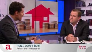 Download Rent, Don't Buy! Video