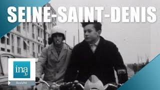 Download 1964 : Les jeunes de banlieue | Archive INA Video