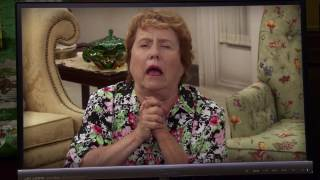 Download Old Lady House : A Situation Comedy Video