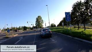 Download BMW telefonista + debil v RSu + ruka z wokýnka = známka punku Video