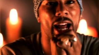 Download Common - The Light Video