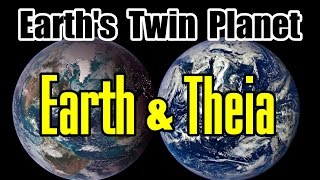 Download 10 Weird Facts About Planet Earth Video