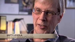 Download La genetica esclude l'evoluzionismo: evidenti perdite di informazioni Video