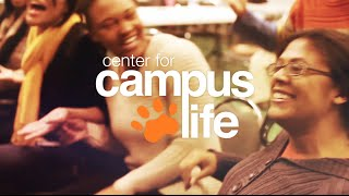 Download RIT Campus Life 2015 Video