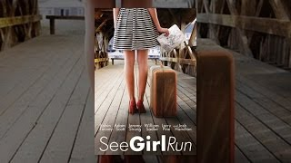 Download See Girl Run Video