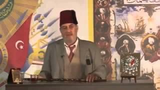 Download Kadir Mısıroğlu - Necip Fazıl Kısakürek Hakkında Video