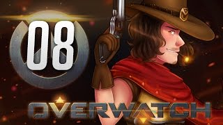 Download Overwatch Competitive | Season 3 | Episode 8 Video