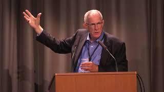 Download Thomas N Seyfried - Rethinking Cancer Video