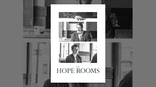 Download The Hope Rooms Video