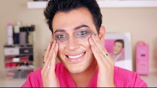 Download HOW I TAKE OFF MY MAKEUP | MannyMua Video