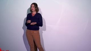 Download Como Conhecer Pessoas Interessantes | Karina Barretto | TEDxBlumenau Video