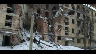 Download Chechnya: War Without A Trace - Trailer Video