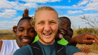 Download My mission trip to Malawi, Africa Video