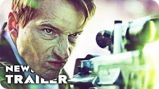 Download Blood Machines Trailer Teaser (2018) Sci-Fi Musical Short Movie Video