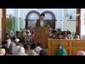 Download Seninan I Gus Yusuf Ch Video