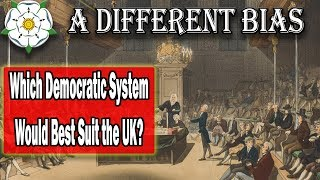 Download Which Democratic System Would be Best for the UK? Video